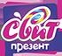 ООО Свит Презент